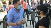 Barranqueras: se inició el operativo de concientización sobre la violencia contra niños, niñas y adolescentes
