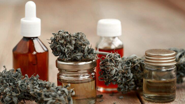 Está vigente la nueva reglamentación para facilitar el acceso al cannabis medicinal