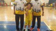 Nicolás Simón: «Don Orione busca el beneficio de la comunidad de Barranqueras»