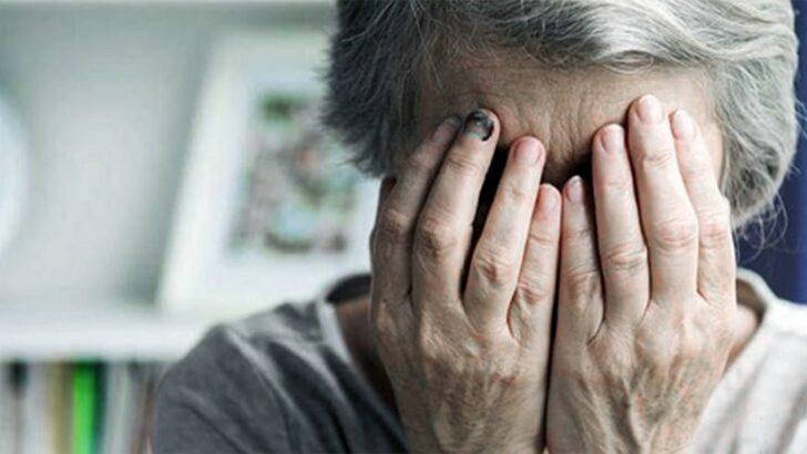 Revelan que cada 12 días una mujer mayor de 60 años es víctima de femicidio en el país