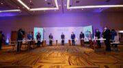 Tarifas diferenciales, subsidios al transporte y economías regionales, los temas principales a tratar en la reunión del Norte Grande