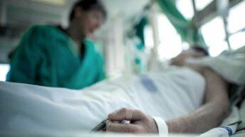 Covid 19 en el país: son 45.832 los fallecidos y 1.807.428 los contagiados desde que comenzó la pandemia