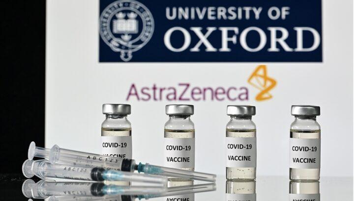 La UE reclama más datos para autorizar la vacuna de AstraZeneca-Oxford