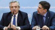 Alberto Fernández: el regreso a clases es «prioritario» y se iniciarán en marzo