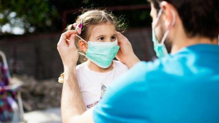 Brindan consejos para prevenir enfermedades en niñas y niños durante el verano