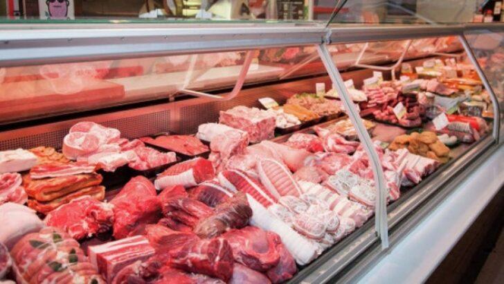 Exportación de carne vacuna: la Aduana estableció valores de referencia