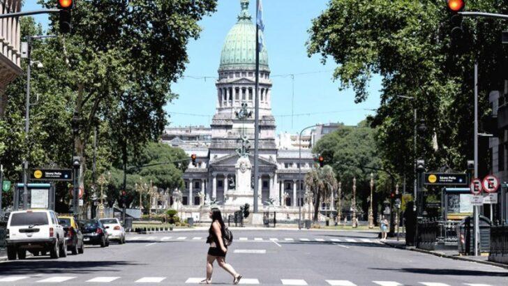 La suba del mínimo imponible de Ganancias comenzará a debatirse en comisiones