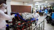 Covid 19 en el país: murieron 235 personas y 12.141 fueron diagnosticadas