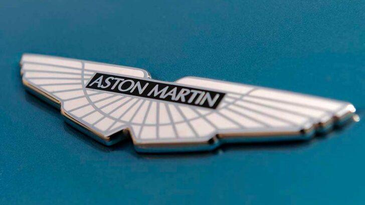 Después de 60 años, Aston Martín vuelve a la F1