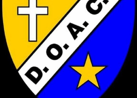 Don Orione tendrá su asamblea ordinaria este domingo 17