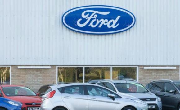 Ford se va de Brasil y Argentina absorberá la demanda de ese mercado junto a Uruguay 1