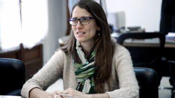 IVE: «trabajamos para que el derecho a abortar sea realidad en cada rincón del país»