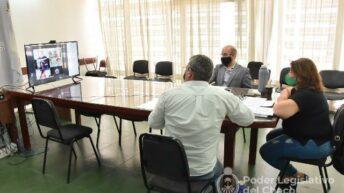 Comité de Prevención de la Tortura: esta semana se publicaría la nómina definitiva de los aspirantes