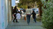 Presencialidad: la Corte avaló la «autonomía» de la Ciudad y Nación salió al cruce del fallo