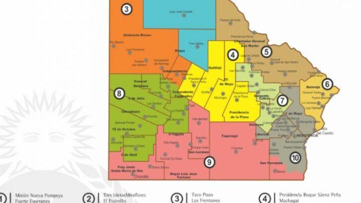 Educación: el Ministerio reestructura las Direcciones Regionales Educativas
