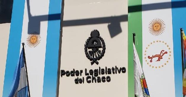 Afirman que la Legislatura avanza con la designación de las autoridades del CPTCh