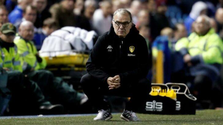 Leeds busca recuperarse ante el Aston Villa