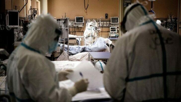 Covid 19 en Chaco: hasta la fecha fallecieron 2.092 personas por el virus