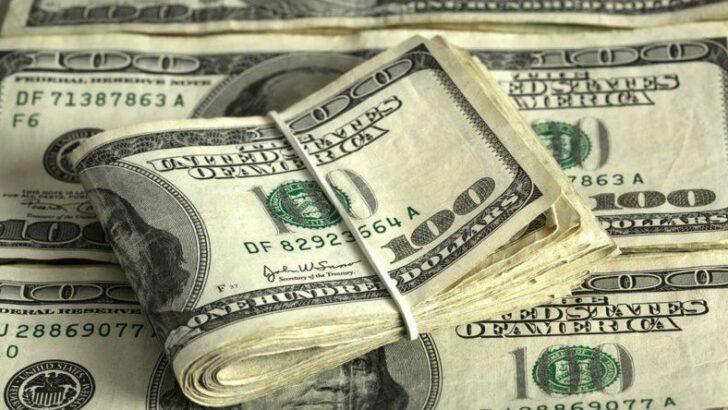 Crimen del narco: detienen a cinco financistas que le cambiaban dólares