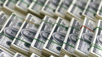 El Gobierno aprobó financiamientos de la CAF y el BID por US$ 605 millones