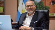El senador Rodas presentó un proyecto de ley para fortalecer la producción algodonera