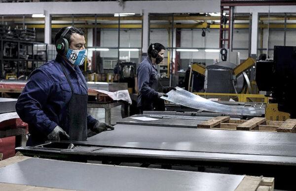 Norte Grande: nuevo régimen de promoción de generación de empleo con el fin de corregir asimetrías