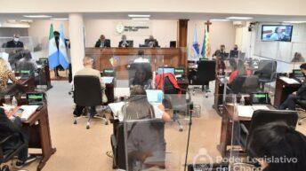 Será obligatoria la capacitación en materia de género para quienes participen en comicios provinciales y municipales