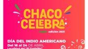 Chaco Celebra: El Espinillo festejará el Día del Indio Americano