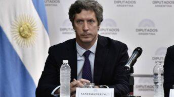 Deuda externa criminal: procesaron a un funcionario de Macri por irregularidades en el proceso