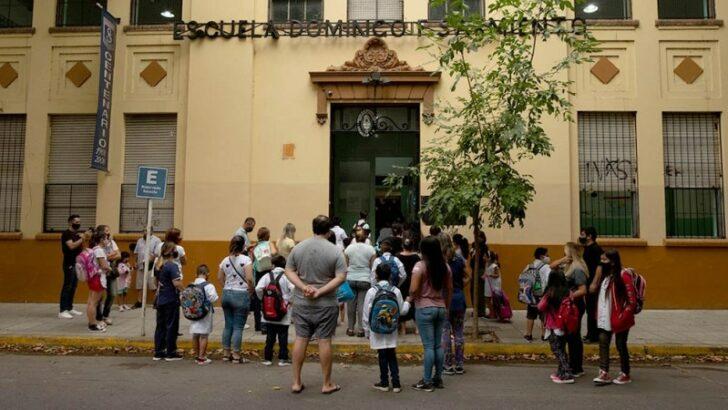 DNU sobre clases presenciales: Nación presentó sus argumentos ante la Corte Suprema
