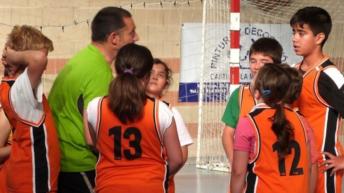 La cartera educativa informó que las clases de educación física serán mixtas
