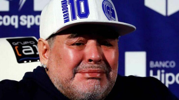 Maradona agonizó 12 horas y se agrava la situación de los imputados