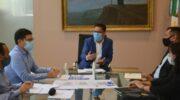 Resistencia: avanza en la conformación de la Agencia de Desarrollo Territorial