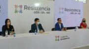 Resistencia en desarrollo: se presentó el nuevo mapa de usos del suelo y distritos para el crecimiento sostenible de la ciudad