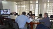 Dictamen favorable para iniciativas que incorporan la perspectiva de género en la información pública y en los medios