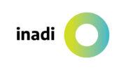 El INADI expresó su acompañamiento a víctimas de abuso sexual en la infancia