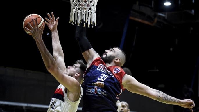 Final de la LNB: Quimsa venció al tetracampeón y defensor del título San Lorenzo