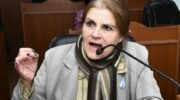 La diputada provincial de Catamarca María Teresita Colombo murió a causa del coronavirus