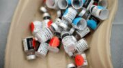Vacunas contra el coronavirus: EE.UU. apoya la liberación de las patentes