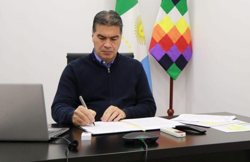 Aniversario de la Provincialización: está en marcha una comisión especial para los preparativos por los 70 años 2