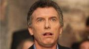 En Juntos por el Cambio, algunos referentes se distancian de Macri