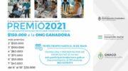 Desarrollo Social convoca a las organizaciones a participar del premio provincial ONG destacada 2021