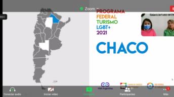 Diversidad: Chaco suma una mirada LGBTQ+ desde el turismo
