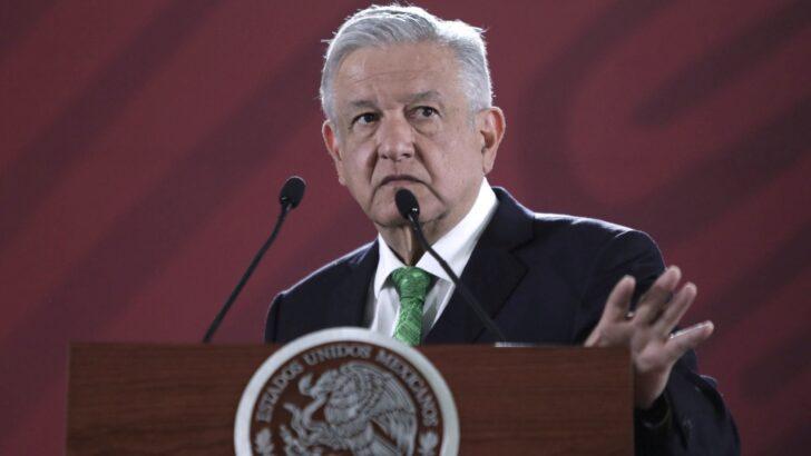 Elecciones en México: López Obrador sufrió un revés electoral