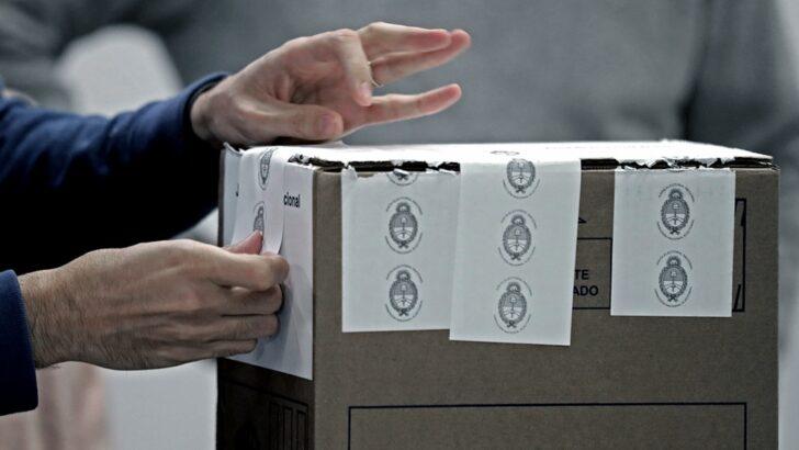 En Misiones, y en el arranque del año electoral, el oficialismo se impuso ampliamente