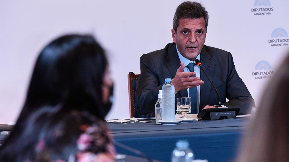 """Fin de la mentira: Pfizer negó """"pedidos de pagos indebidos o intermediarios"""" por parte del Gobierno 1"""