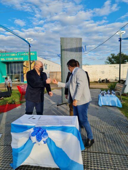 Puerto Vilelas cumple 111 años y lo celebra con un Festival Virtual 1