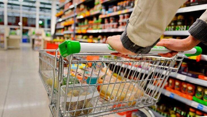Súper Cerca: el nuevo plan contra la inflación, con 70 precios congelados hasta fin de año