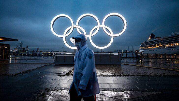 Covid 19 en el mundo: en plenos Juegos Olímpicos, Tokio registra su tercer récord consecutivo de contagios