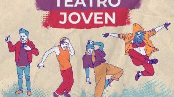 Cuarto Encuentro Provincial de Teatro Joven